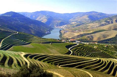 Portugal: Top 10 das paisagens lindas de Portugal