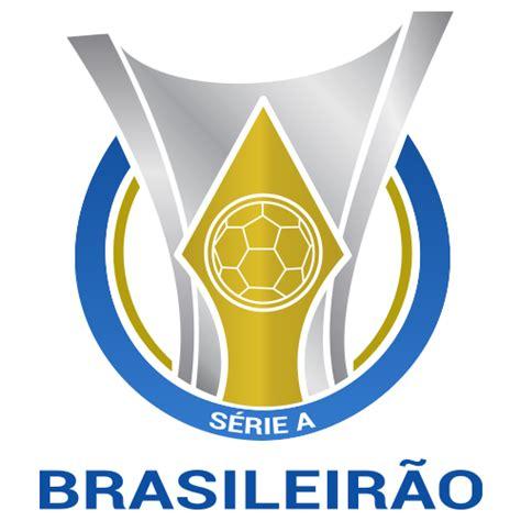 Posiciones de la Serie A de Brasil | ESPN