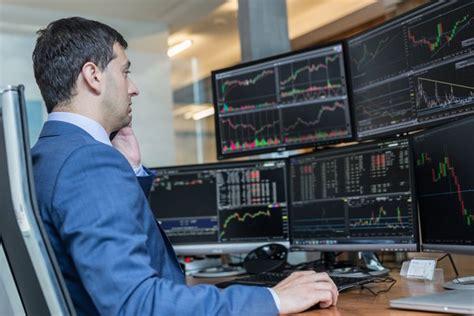 Position Trading vs. Swing Trading | Finance   Zacks