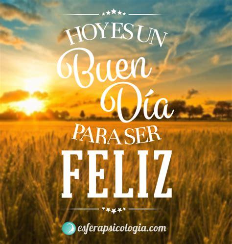 #positivismo #frases #reflexiones #felicidad | Paisajes ...