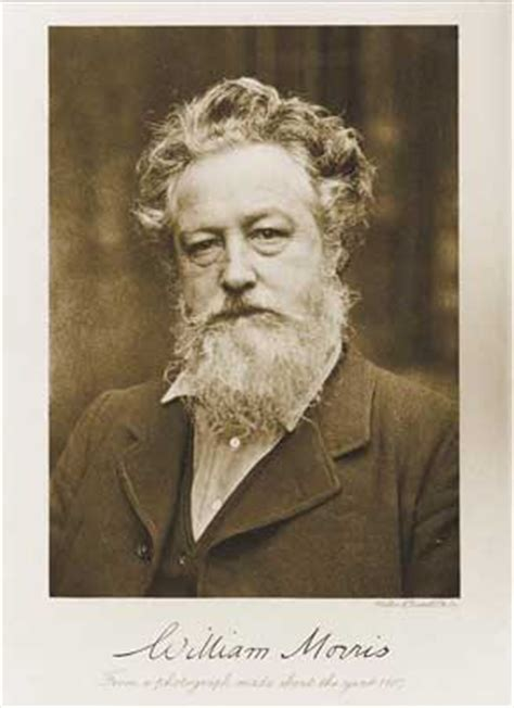 POST 6: INTERIOR DESIGNER  William Morris | kingscliff ...