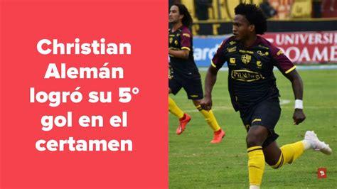 POST Liga PRO Ecuador J15   YouTube