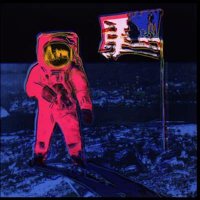 Post modernism: Andy Warhol Post Modernism Artist