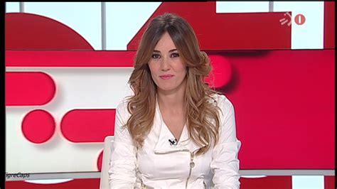 Post ufisiá Presentadoras QMF   Página 50   Foros ACB.COM