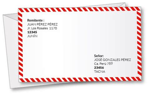 Postal Codes in Peru: Find Zip Codes for the Entire ...