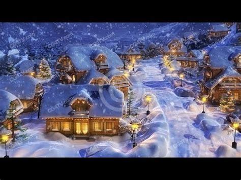 Postales De Navidad Gratis, Imágenes Felíz Navidad   YouTube