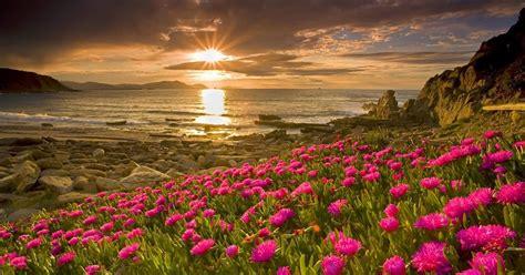 Postales de paisajes hermosos | Imagenes de amor bonitas