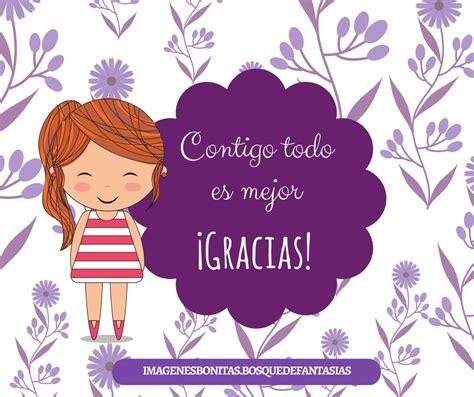 Postales Romanticas De Amor   SEONegativo.com