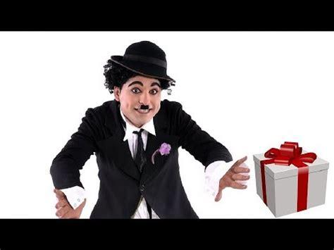 Postales y tarjetas de feliz cumpleaños chistosas ...