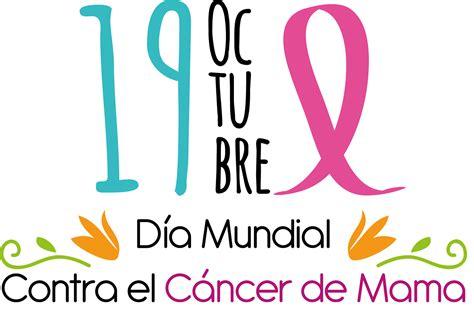 Poster Cáncer de Mama on Behance