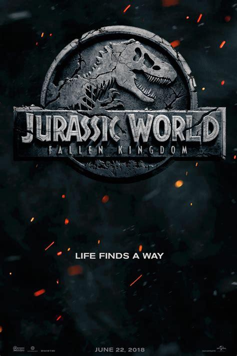 Poster de la Película: Jurassic Park 5