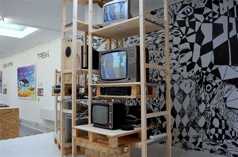 POSTER IKEA AMSTERDAM   Wroc?awski Informator Internetowy ...