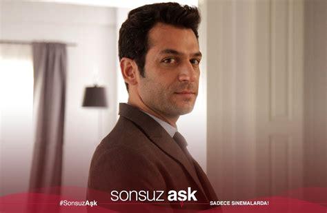 Poster Sonsuz Ask  2017    Poster 13 din 46   CineMagia.ro