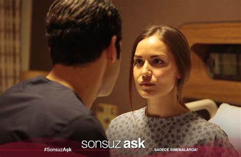 Poster Sonsuz Ask  2017    Poster 17 din 46   CineMagia.ro