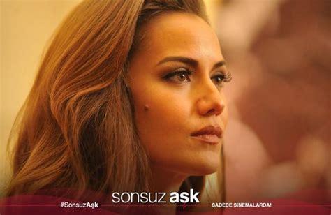 Poster Sonsuz Ask  2017    Poster 24 din 46   CineMagia.ro