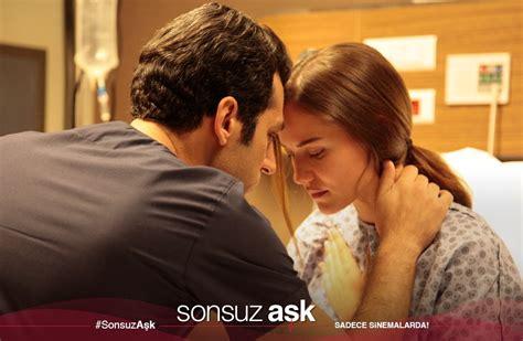 Poster Sonsuz Ask  2017    Poster Dragoste Eterna   Poster ...