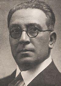 Postmodernismo  literatura    Wikipedia, la enciclopedia libre
