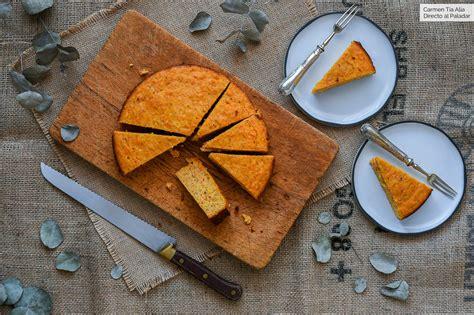 Postres, tartas y bizcochos on Flipboard by Directo al Paladar