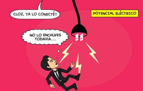 Potencia Eléctrica   Ejercicios Resueltos   Fisimat