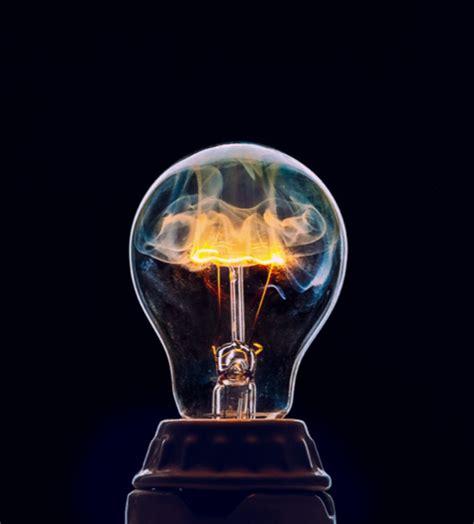 Potencia eléctrica — Cuaderno de Cultura Científica