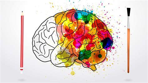 Potencia las capacidades de tu mente   genteUp