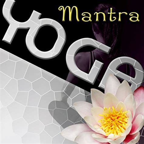 Powerful Mantras by Mantra Yoga Music Oasis on Amazon ...