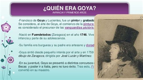 Powerpoint francisco de goya2