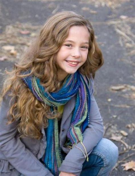 Poze Chloe Lourenco Lang   Actor   Poza 2 din 12 ...