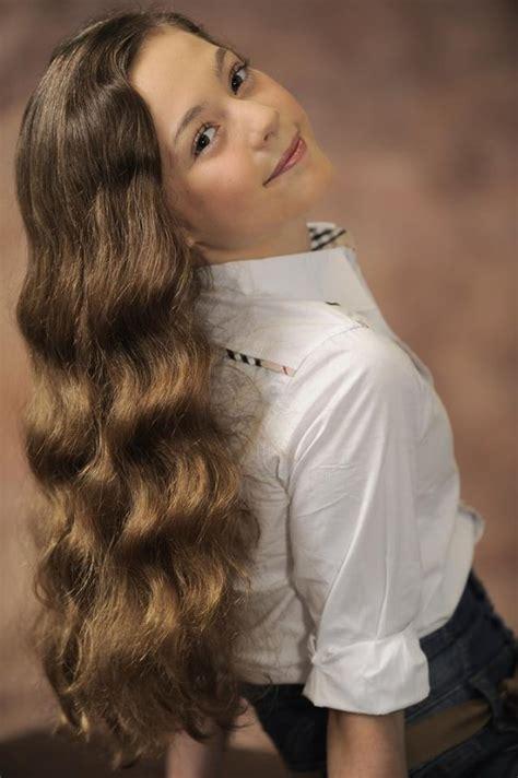 Poze Chloe Lourenco Lang   Actor   Poza 3 din 12 ...