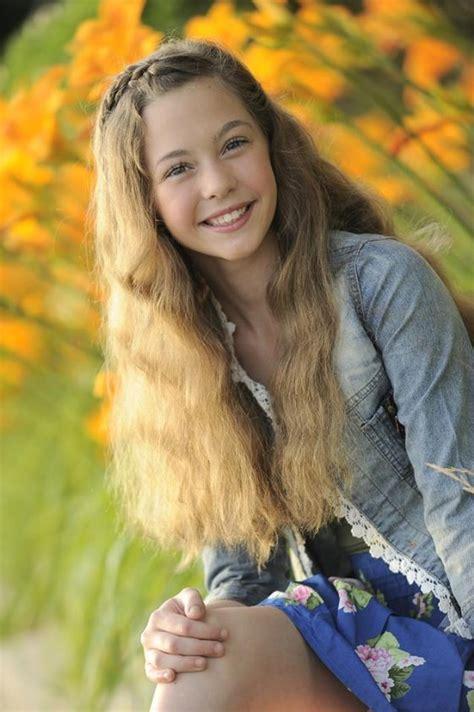 Poze Chloe Lourenco Lang   Actor   Poza 4 din 12 ...