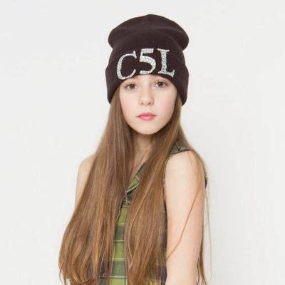 Poze Chloe Lourenco Lang   Actor   Poza 6 din 12 ...
