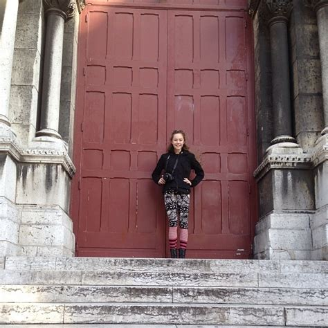 Poze Chloe Lourenco Lang   Actor   Poza 9 din 12 ...