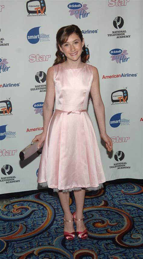 Poze Julianna Rose Mauriello   Actor   Poza 2 din 17 ...