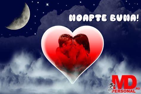Poze noapte buna, ureaza i noapte buna persoanei dragi!