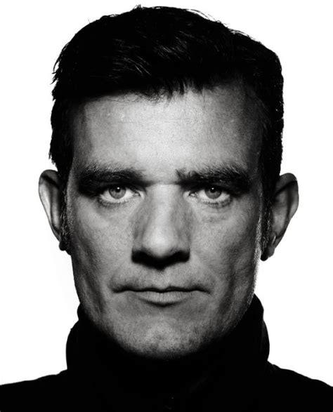 Poze Stefán Karl Stefánsson   Actor   Poza 5 din 9 ...