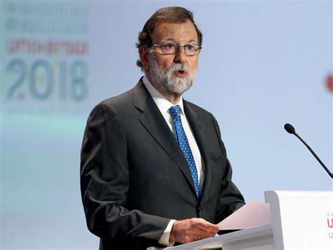 PP, Cs y PNV rechazan bajar el sueldo a Rajoy y sus ...