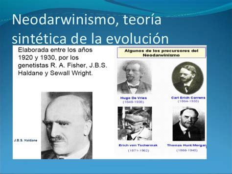 Ppt 1 variabilidad, adaptacion y evolucion