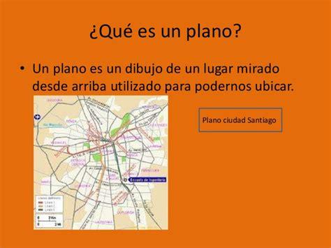 Ppt 2 plano