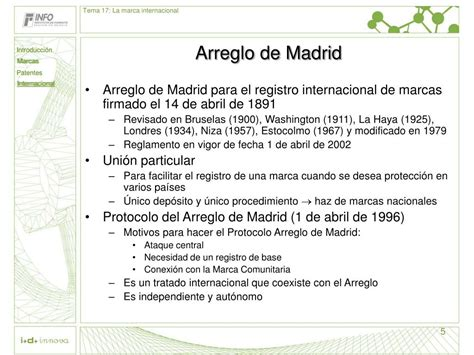 PPT   Cuarta Parte: Internacional PowerPoint Presentation ...