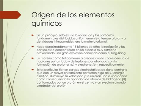 PPT   HISTORIA DE LA QUIMICA PowerPoint Presentation, free ...