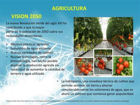 PPT   RUPTURAS TECNOLOGICAS AGRICULTURA, MANOFACTURA ...