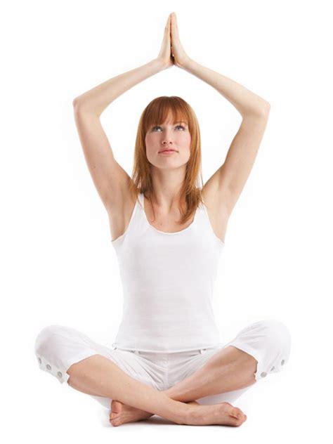 Prabhupati | Centro de Kundalini Yoga
