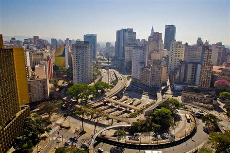Praça da Bandeira  São Paulo  – Wikipédia, a enciclopédia ...