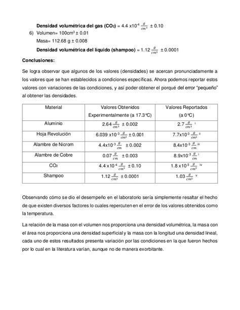 Practica 1 densidades  corrección