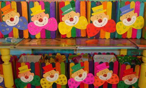 Practicas dulceras para fiesta infantil. Faciles y rapidas ...