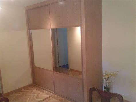Practico armario en la entrada de casa     Tablas Maderas ...