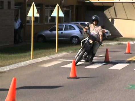 practico carnet de moto categoría A2   Córdoba Capital ...