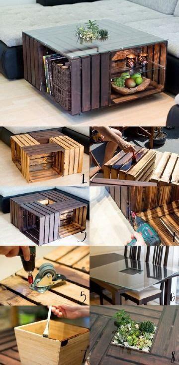 Prácticos trabajos en madera paso a paso para tu hogar ...