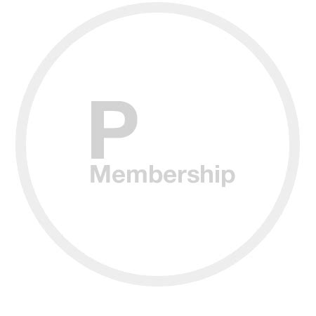 Practitioner  P    UK Reiki Federation
