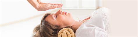Pranic Healing   Shamanic Healing   Energy Healing Therapy ...